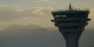 how to become an air traffic controller without a degree