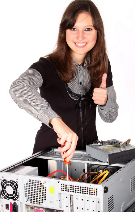 Manukau Computer Repairs Auckland Central – Parnell – New Market – Remuera – Epsom – Mission Bay – St Heliers