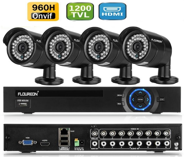 e4d9f34ea15 Excellent quality CCTV Systems in AUckland CCTV System Sales and Installs  in New Zealand Quality -