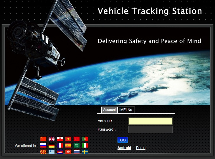 Auckland Vehicle GPS Tracker – GPS Tracking device, Small Hidden GPS